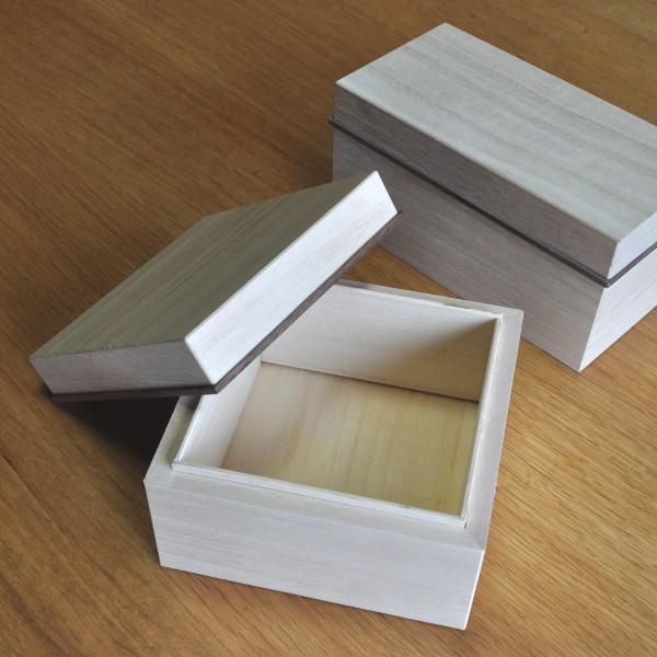 霧箱・木箱。各種箱モノはお手の物。様々なご要望にあわせられます。